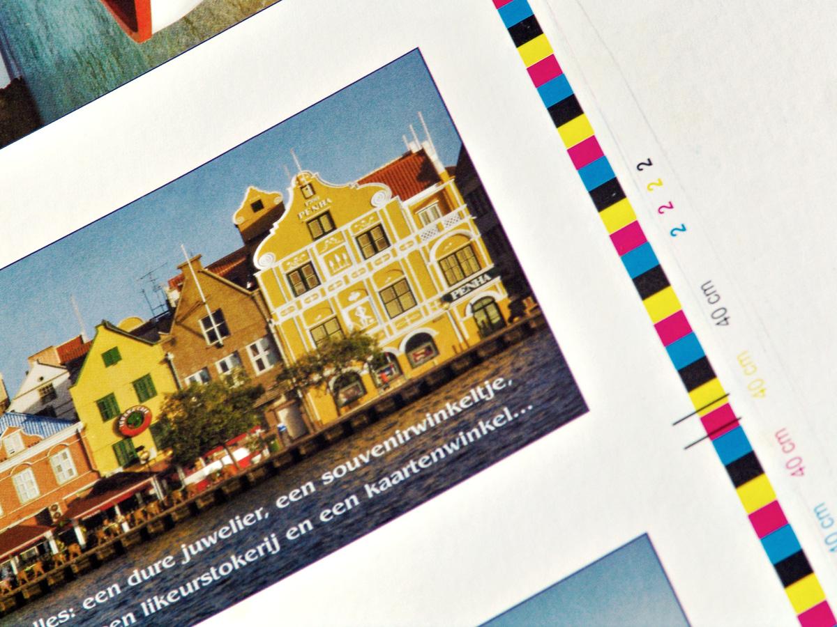 flat unfinished sheet postcards