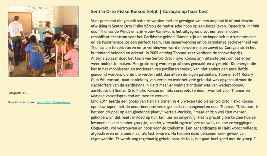 Sentro Orto Fisiko page 15a