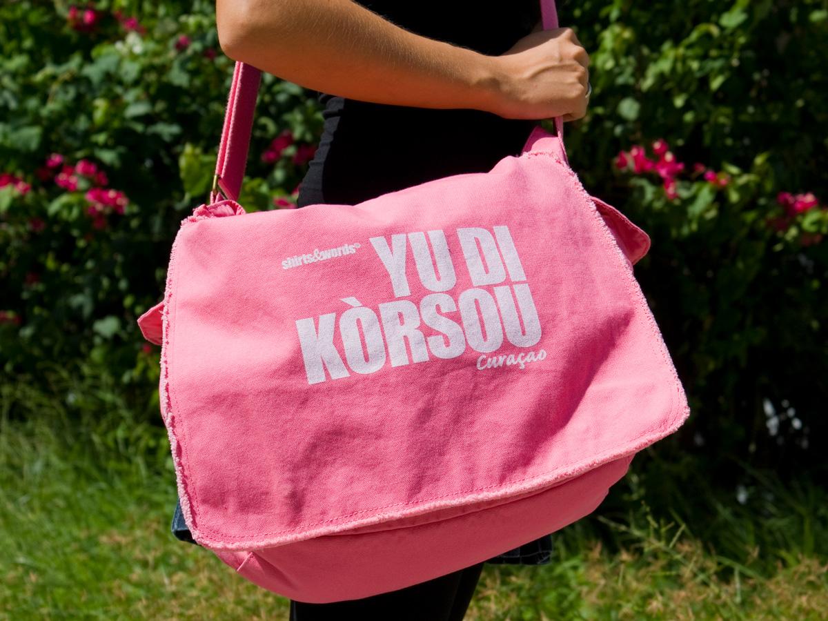 2010 bag yu di korsou
