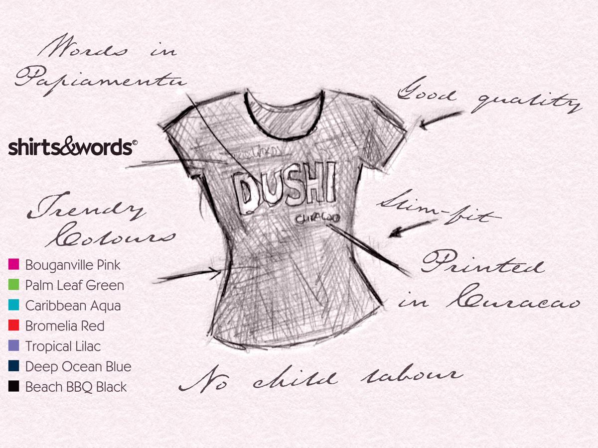 2010 shirtsandwords T-shirt