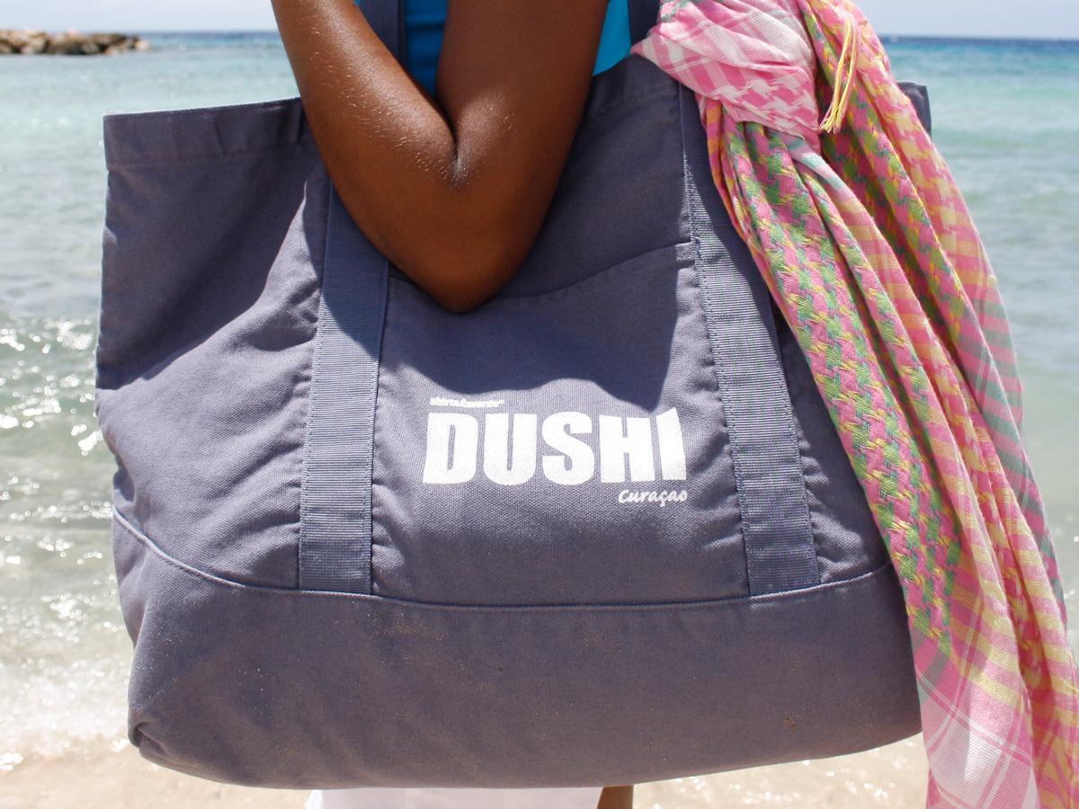 2011 Dushi bag