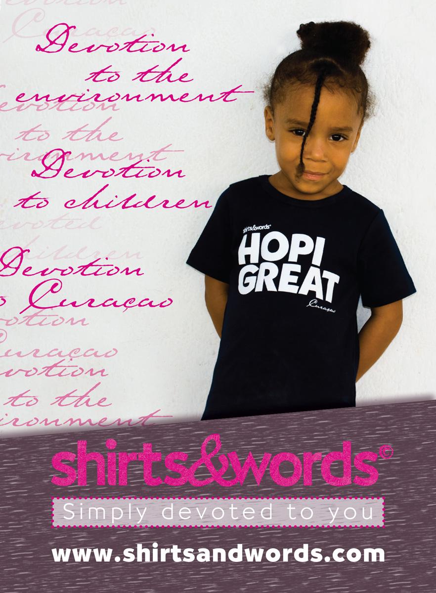 Flyer 2011 Hopi Great girl