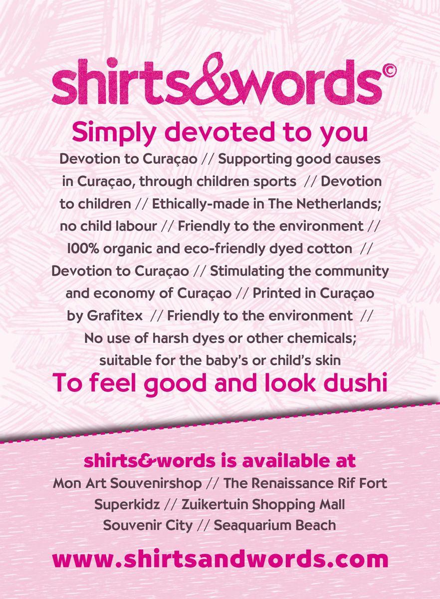 Flyer 2011 to feel good and look dushi