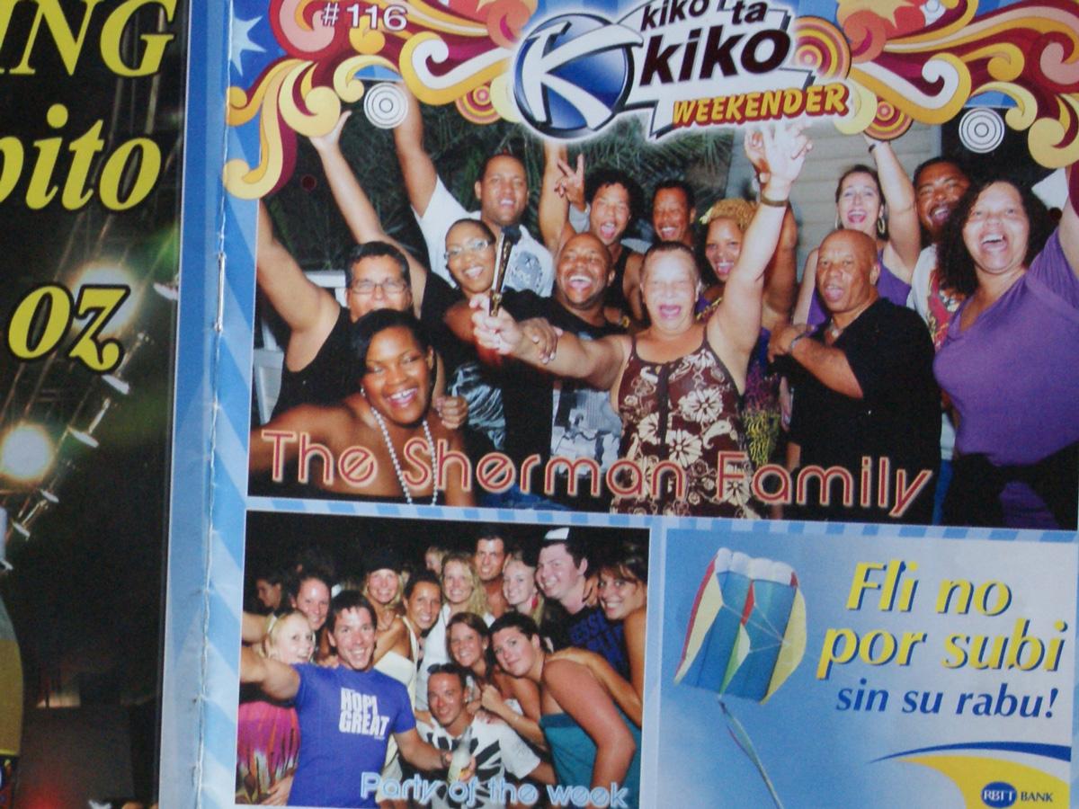 KikotaKiko magazine