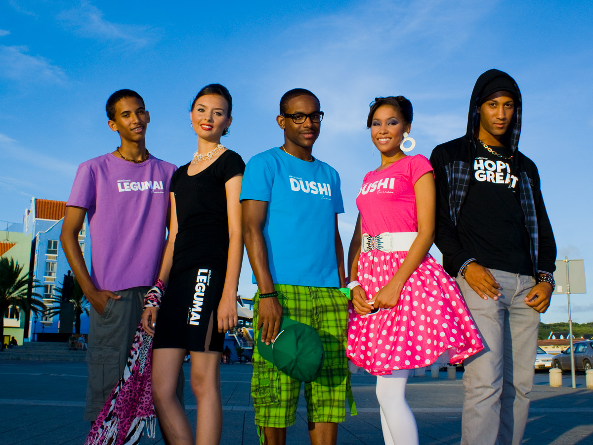 models shirtsandwords 2011