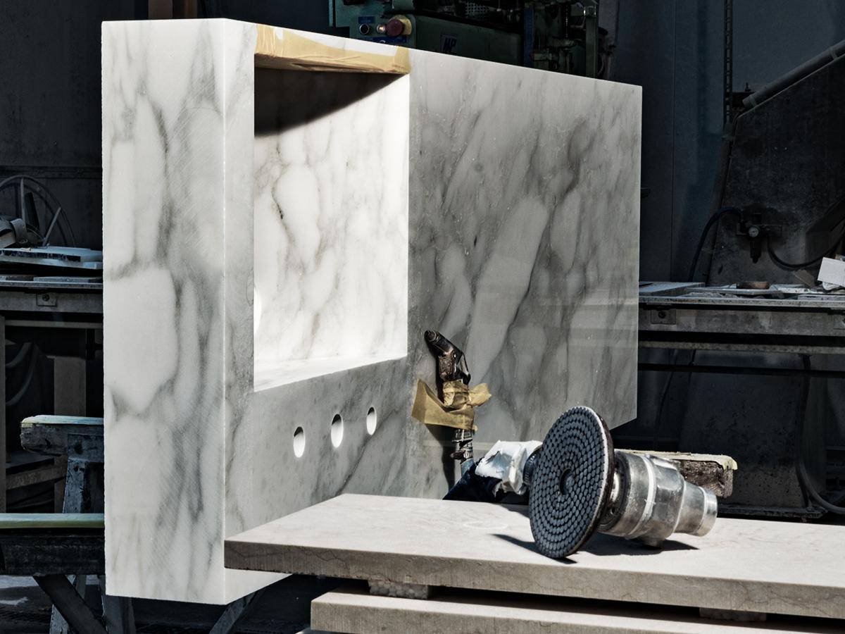 master craftsmanship stone