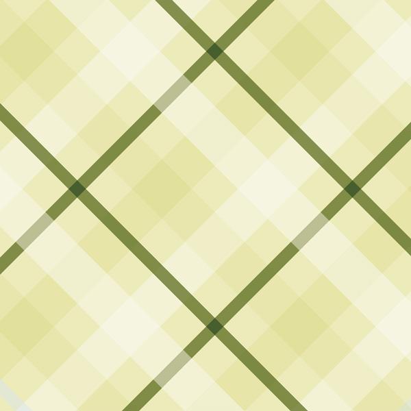 pattern plaids green