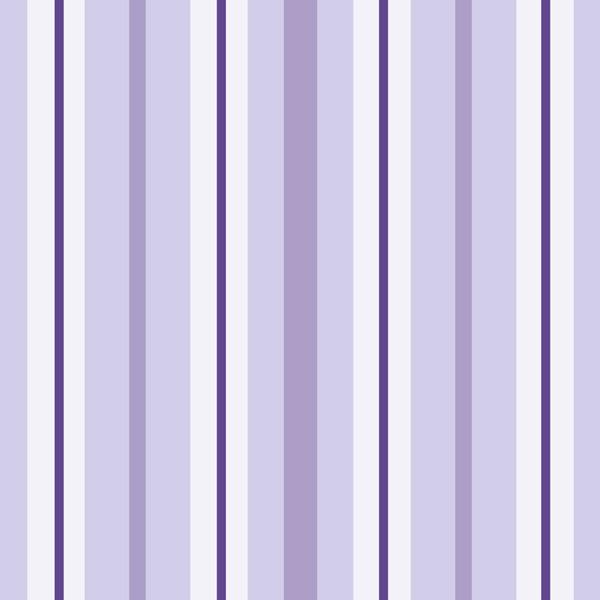 pattern stripes purple