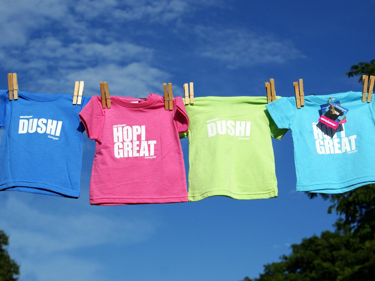 2009 Toddler T-shirts